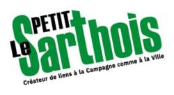Diagonorm dans Le Petit Sarthois