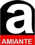 Nouvelles modalités de transmission des rapports de repérage d'amiante des matériaux de la liste A