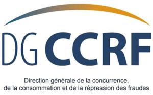 La rénovation énergétique dans le collimateur de la DGCCRF