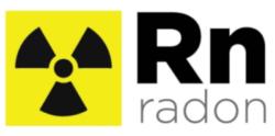 Le Radon intégré à l'ESRIS